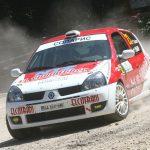 Rally Bulgaria 2012 (42)
