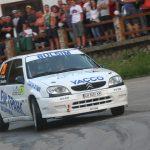 Rally Bulgaria 2012 (45)