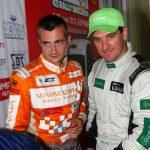 Rally Bulgaria 2012 (49)