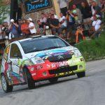 Rally Bulgaria 2012 (51)