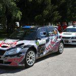 Rally Bulgaria 2012 (54)