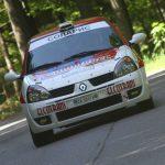 Rally Bulgaria 2012 (57)