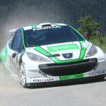 Rally Bulgaria 2012 (59)