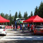 Rally Bulgaria 2012 (60)