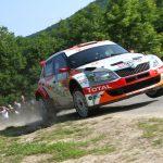 Rally Bulgaria 2012 (61)