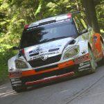 Rally Bulgaria 2012 (62)