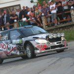 Rally Bulgaria 2012 (63)