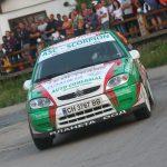 Rally Bulgaria 2012 (64)