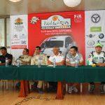 Rally Bulgaria 2012 (65)