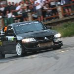 Rally Bulgaria 2012 (66)