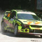 Rally Bulgaria 2012 (67)