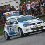 Rally Bulgaria 2012 (70)