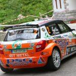 Rally Bulgaria 2012 (72)