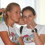 Rally Bulgaria 2012 (74)