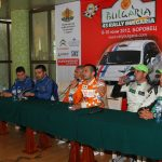 Rally Bulgaria 2012 (75)