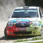 Rally Bulgaria 2012 (78)