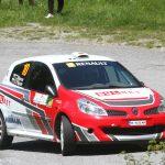Rally Bulgaria 2012 (81)
