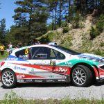 Rally Bulgaria 2012 (83)