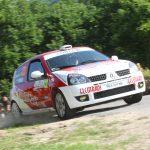 Rally Bulgaria 2012 (86)