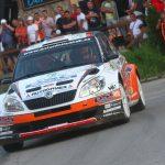 Rally Bulgaria 2012 (88)