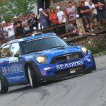 Rally Bulgaria 2012 (89)