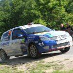 Rally Bulgaria 2012 (91)