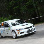 Rally Bulgaria 2012 (92)