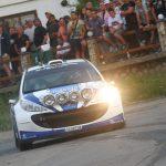 Rally Bulgaria 2012 (93)