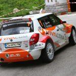 Rally Bulgaria 2012 (95)