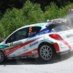 Rally Bulgaria 2012 (96)