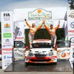 Rally Bulgaria 2012 (97)