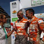 Rally Bulgaria 2012 (98)