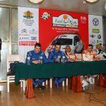 Rally Bulgaria 2012 (99)