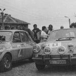 Rally Zlatni piasatzi 1974 (1)