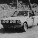 Rally Zlatni piasatzi 1978 (1)