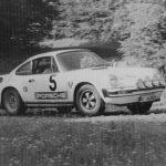Rally Zlatni piasatzi 1978 (2)