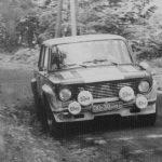 Rally Zlatni piasatzi 1978 (3)