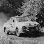Rally Zlatni piasatzi 1978 (4)