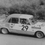 Rally Zlatni piasatzi 1978 (5)