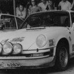 Rally Zlatni piasatzi 1978 (6)