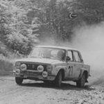 Rally Zlatni piasatzi 1978 (7)