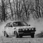Rally Zlatni piasatzi 1979 (3)