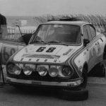 Rally Zlatni piasatzi 1979 (4)