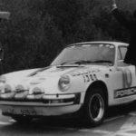 Rally Zlatni piasatzi 1979 (5)