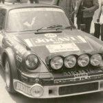 Rally Zlatni piasatzi 1980 (2)