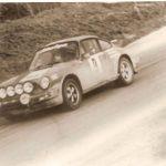 Rally Zlatni piasatzi 1981 (1)