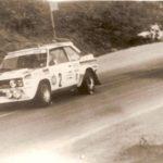 Rally Zlatni piasatzi 1981 (2)