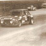 Rally Zlatni piasatzi 1981 (3)