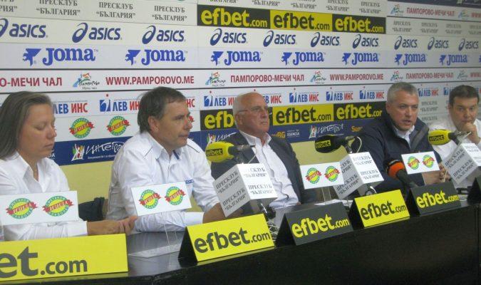 """Рали """"България"""" 2018: всичко важно преди старта"""